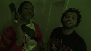 FAMOUS DEX & CHXPO - BEAVIS AND BUTTHEAD