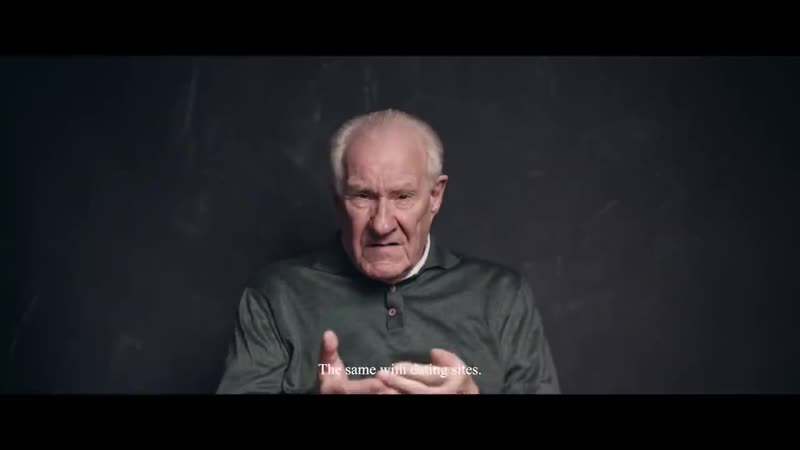 Romantic advice from French philosopher Alain Badiou