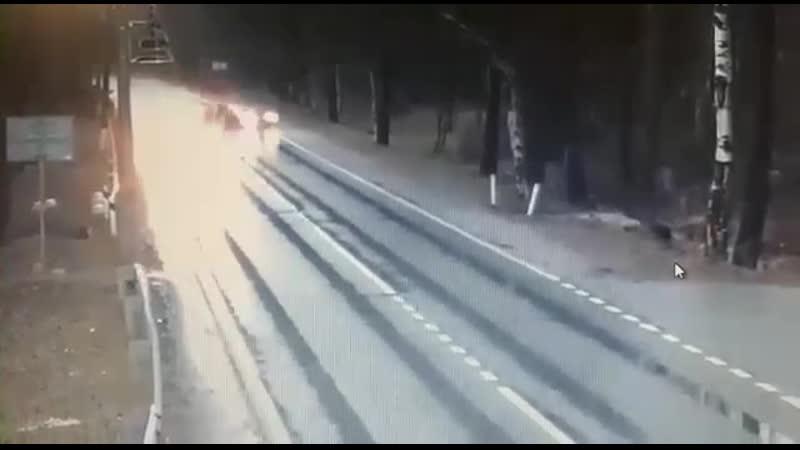 BMW разорвало на части bmw hfpjhdfkj yf xfcnb