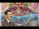 What if Hitler did 5 Meo DMT Bufo Alvarius?