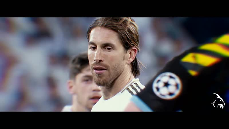 Real Madrid Manchester City Cinematic Highlights 1 minute version mp4