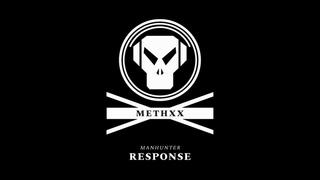 Response - Manhunter