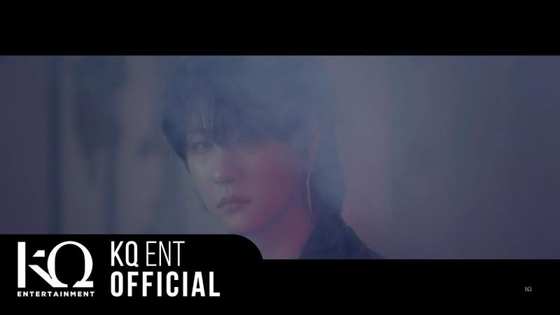 이든 EDEN '너무 사랑해서 사랑할 수 없어' Suffering for Love Official MV