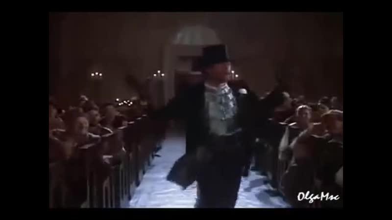 гр Альфа Озорной гуляка Bruce Willis OST Детективное агентство лунный свет