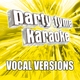 Party Tyme Karaoke - Happy (Made Popular By Pharrell Williams) [Vocal Version]