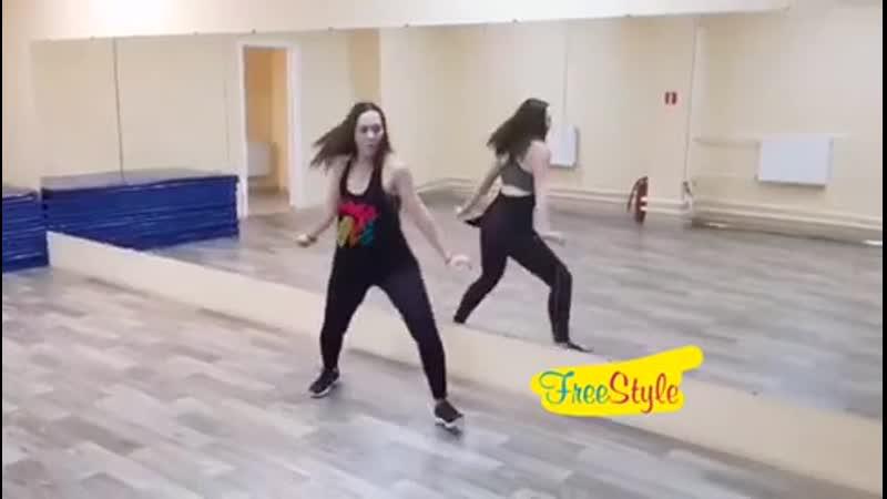 Зумба Танце Для Похудения. Зумба для начинающих: видео уроки (топ 20), описание программы, отзывы занимающихся