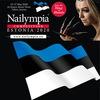 Nailympia Estonia