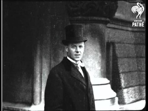 Carr (1922)