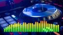 DJ Kewin - Euphoria