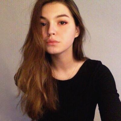 Anastasia Ptitsyna