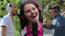 Последняя Поэма Четвертое видео проекта еще10песенатомныхгородов Музыкавместе