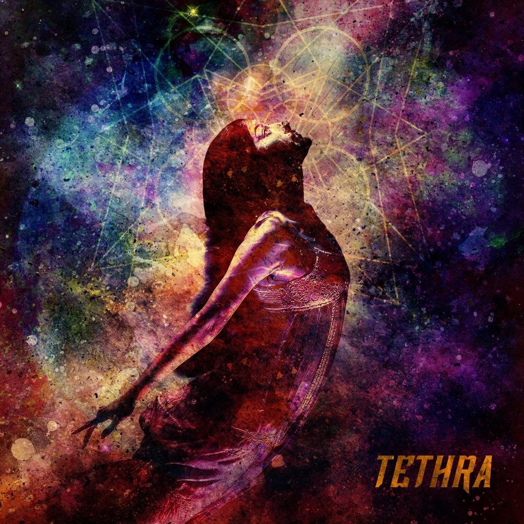 Tethra - Tethra