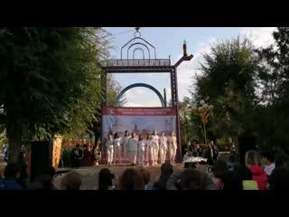 EVOLUTION LAB EMERALD - DANCEHALL