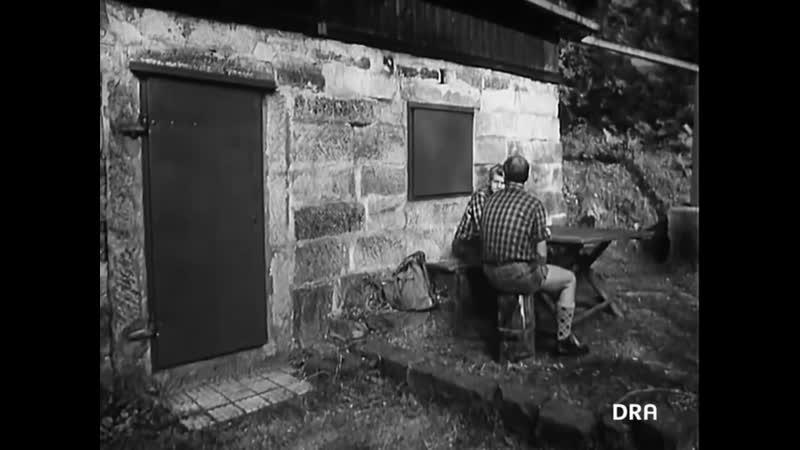 Красные альпинисты 1967 ГДР серии 8 13