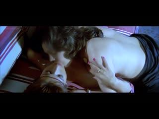 Lina romay, mari carmen nieto, alicia príncipe nude mil sexos tiene la noche (1984) лина ромай, мари ньето, алисия принсипе