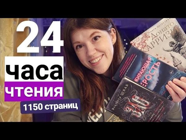24 ЧАСА ЧТЕНИЯ⭐ПРОЧИТАНО 1150 СТРАНИЦ ПОЖИРАЮЩАЯ СЕРОСТЬ ЗЛО ПОДСКАЗЧИК