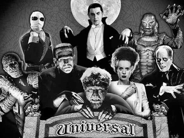 Режиссер «Истории игрушек 4» готовит новый фильм про монстров для Universal THR сообщает, что Джоша Кули займётся разработкой «Маленьких монстров», проекта, что охватит всё монструозные наследие