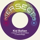 02. Tom Dissevelt / Kid Baltan - Song Of The Second Moon