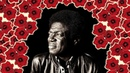 Charles Bradley Strictly Reserved For You Stripped Down Mix