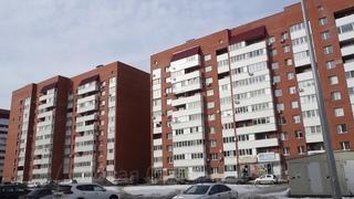 Самара   Московское шоссе  ж к Новая Самара Стадион Самара Арена