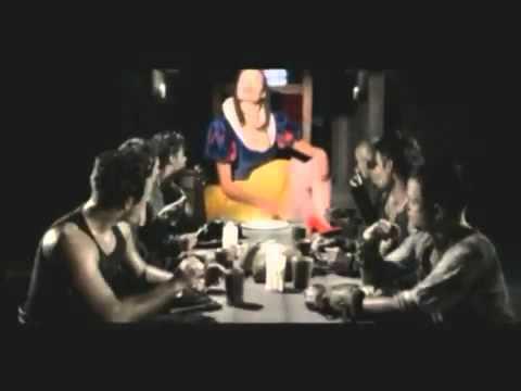 Rammstein - В лесу родилась ёлочка