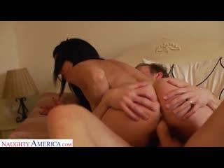 [NaughtyAmerica] Taryn Thomas - Секс/Порно/Фуллы/Знакомства