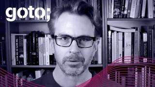 GOTO 2020 • Keys to Building Machine Learning Systems • Garrett Smith