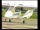 Рожденный летать. Лёгкий многоцелевой самолёт Х-32 «Бекас».