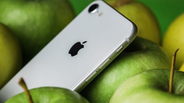 Популярные Обои На Айфон 6