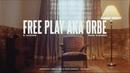 N. Hardem - Free Play aka Orbe (Prod. Aven Rec)
