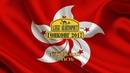 Гонконг 🇭🇰 Диснейленд Золотая лихорадка Часть 4 💯Алекс Авантюрист
