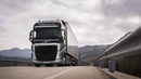 Volvo Trucks Upgraded Euro 3 5 diesel engines reduce fuel consumption by 3%