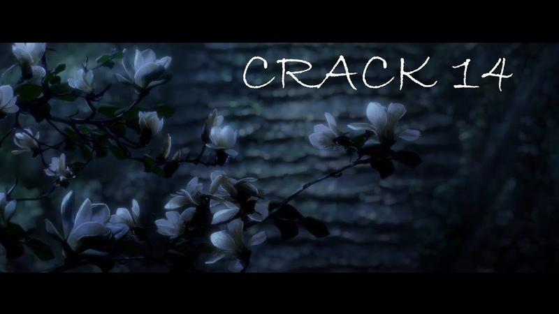 Mo Dao Zu Shi Магистр дьявольского культа The Untamed Неукротимый Crack №14 rus