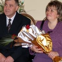 НиколайКостромин