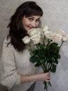 Фотоальбом Ларисы Ивановой