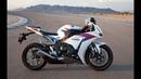 гонки на мотоциклах под супер реп
