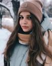 Фотоальбом Елизаветы Миняшевой