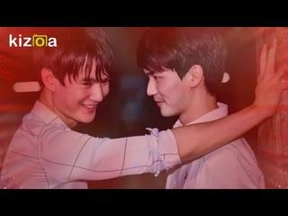 Kizoa Movie - Видео - Создатель слайд-шоу: #2Moons2 #BL #YAOI