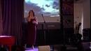 Анна Некрасова Ария Крестной Жизнь моя борьба мюзикл Всё о Золушке