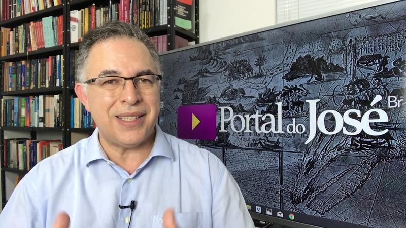 Ceará: O que fará Bolsonaro? Guedes na mira! Heleno sem noção faz ameaça