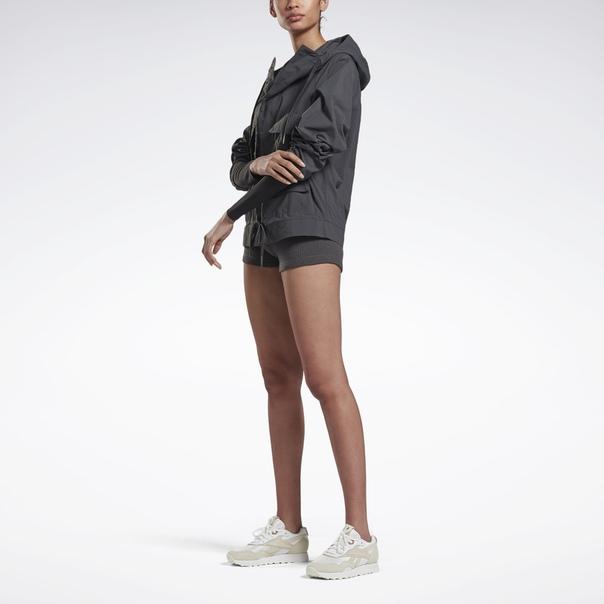 Куртка-блузон Reebok x Victoria Beckham