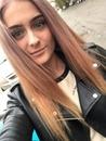 Личный фотоальбом Виктории Зелениной