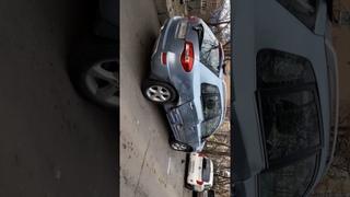 Владивосток Партизанский,53 Дтп собрали 11 машин.