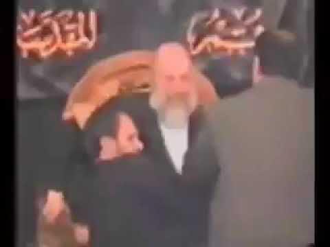 Ось справжні брати свинособак (лідер ірану)