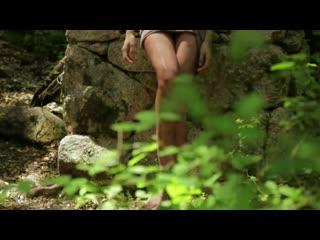 #Milla_Jovovich #Pirelli_Calendar #girls #sexy #models #fashion #sensually #beauty