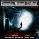 Dark Matter in Aspic - Lonely Planet (Ambient Electronica Mix)