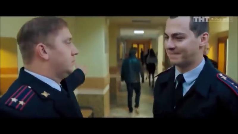 ЭКСКЛЮЗИВ ПОЛИЦЕЙСКИЙ С РУБЛЕВКИ 5 🚨😅🔞 ПРИКОЛЫ ПРИМЬЕРА НОВИНКА Володя Яковлев