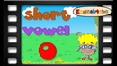 Short Vowel Letter o English4abc Phonics song