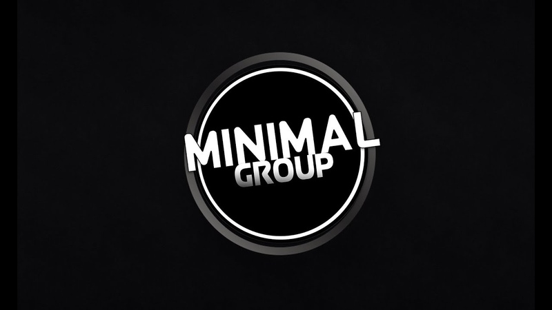 NEW PARTY MIX ✯MINIMAL TECHNO 2019 ✯ VOCAL MUSIC [MINIMAL GROUP]