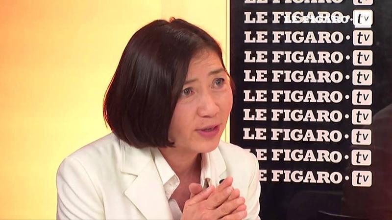 L'appel de détresse de la fille de coeur de Jacques Chirac